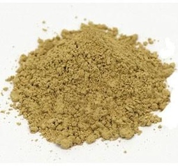 Gokshura (Tribulus terrestris) 500 gr powder