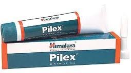 Pilex Himalaya