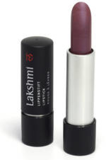 Lakshmi lipstick Blackberry No. 608