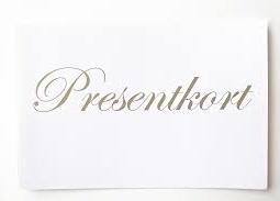 Presentkort Ayurvedisk hälsokonsultation