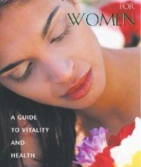 Ayurveda for Women av Dr. Robert Svoboda