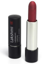 Lakshmi lipstick Autumn Red No. 618