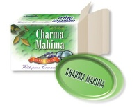Charma Mahima Herbal Soap
