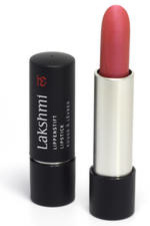 Lakshmi lipstick Salmon Pink No. 620