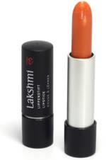 Lakshmi lipstick Apricot No. 605