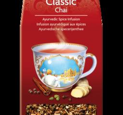 Yogi Tea - Classic Chai (loose tea)