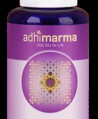 Udana aroma oil