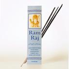 Ram Raj
