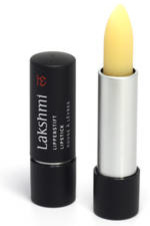 Lakshmi lipstick Transparent No. 600