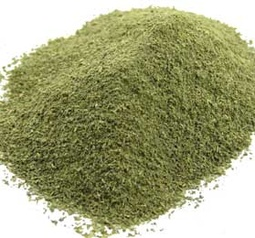 Neem 500 gr powder