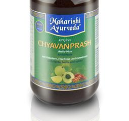 Chyavanprash - 250gr