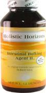 Intestinal Bulking Agent II
