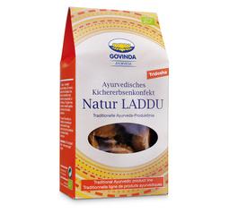 Laddu Organic